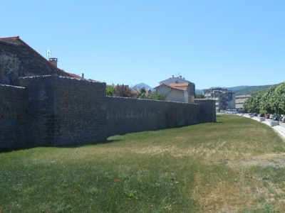 Montferrand_-_Remparts
